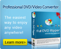 Free Download - start your free trial now