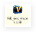 download Full DVD Ripper