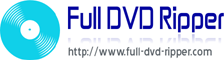www.Full DVD Ripper.com